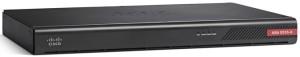 Cisco 5516-X